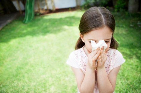 Cum se ajunge de la alergie la depresie