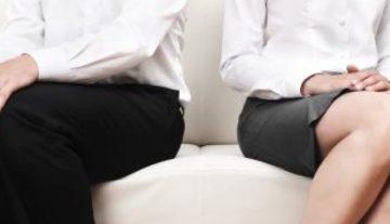 Divorţul la notar rămâne valabil, în condiţiile stabilite
