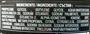 APC: Pericolul extrem din deodorantele tip roll-on