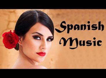 Flamenco, un stil special al muzicii spaniole