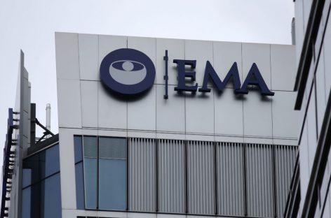 Guvernul a pus ochii pe EMA şi a luat-o în vizor şi pe EBA