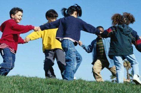 Ziua Mondială a Educaţiei. Ce sărbătoreşte învăţământul românesc?!