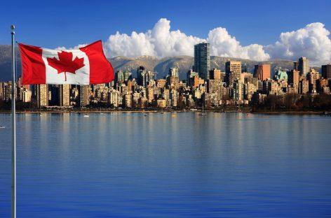Ministerul de Externe clarifică situaţia vizelor pentru Canada