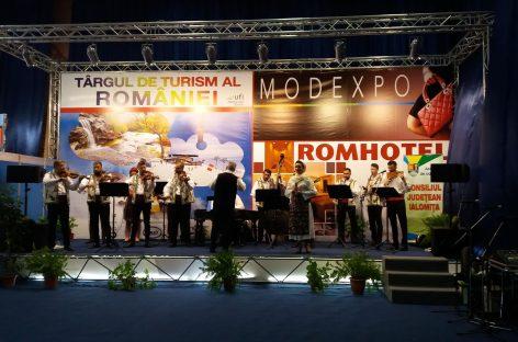 Ştiinţa ospeţiei, o limbă străină pentru turismul rural din România