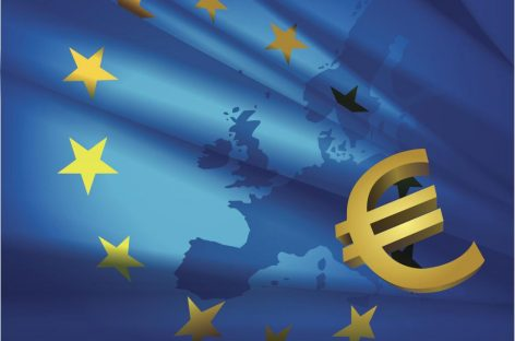 Guvernul e optimist, dar suntem corigenţi la accesarea de fonduri UE
