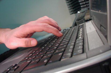 Câte gospodării au Internet şi care e profilul utilizatorilor