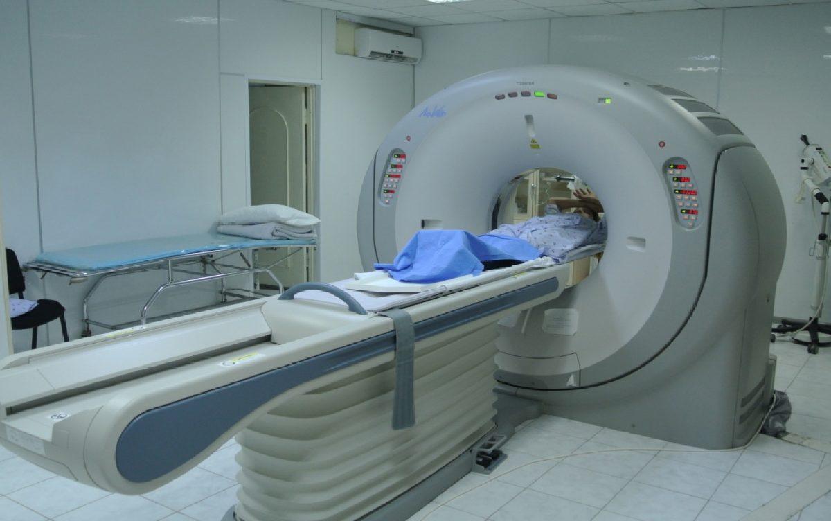 Contract uriaş pentru dotarea spitalelor cu echipamente de investigaţie