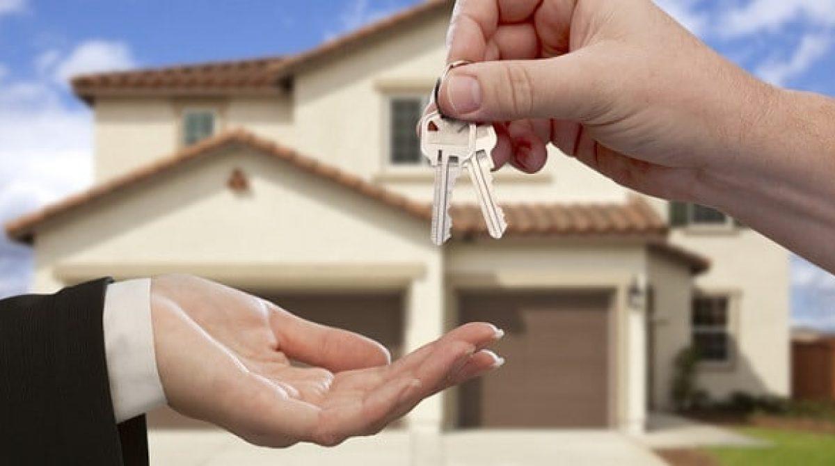 """""""Prima casă"""". Dobânda maximă scade de la 2,50% la 2%"""