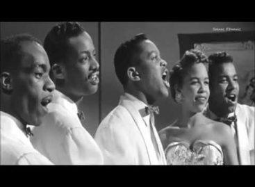 Remember. Geniul muzical al anilor '50