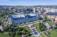 Congresul de medicină fizică, recuperare şi balneologie a fost amânat