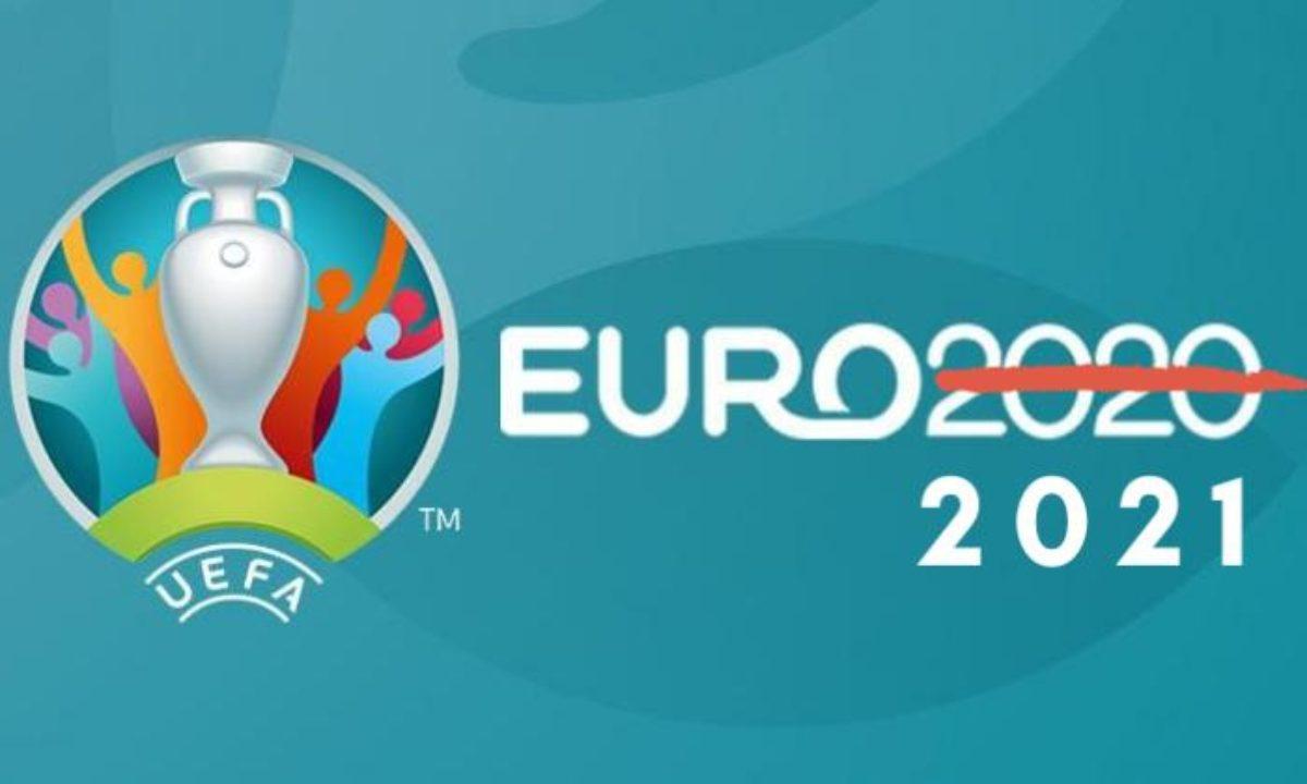 Covid-19 închide şi fotbalul. Campionatul EURO 2020 s-a amânat